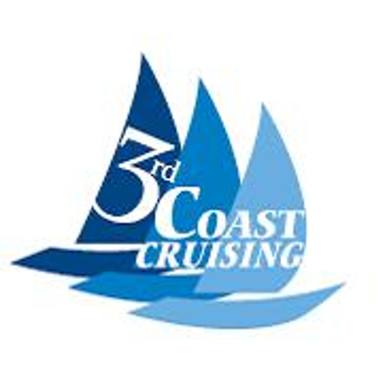 3rd Coast Cruising