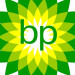 Image of BP hiring prison labor