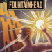 Image of Book club - The Fountainhead