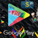 Image of [NSFW] [PROJECT] How To Get Free Google Play Gift Card Redeem Codes  || Free Google Play Codes Tutorial ! - YouTube