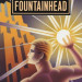 The Fountainhead Howard Roark speech