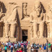 Image of Trips In Egypt: Egypt Travel Agency - Tailor Made Holidays & Vacations