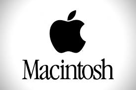 USB For Mac OSX
