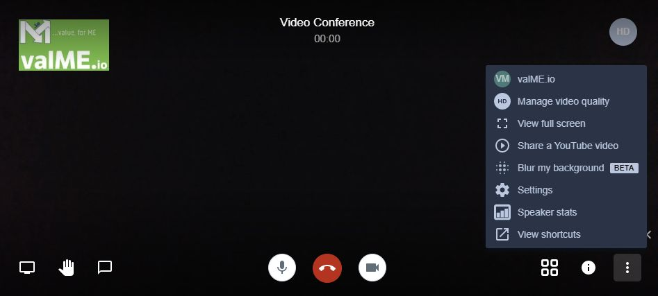 video conference image do-not-remove